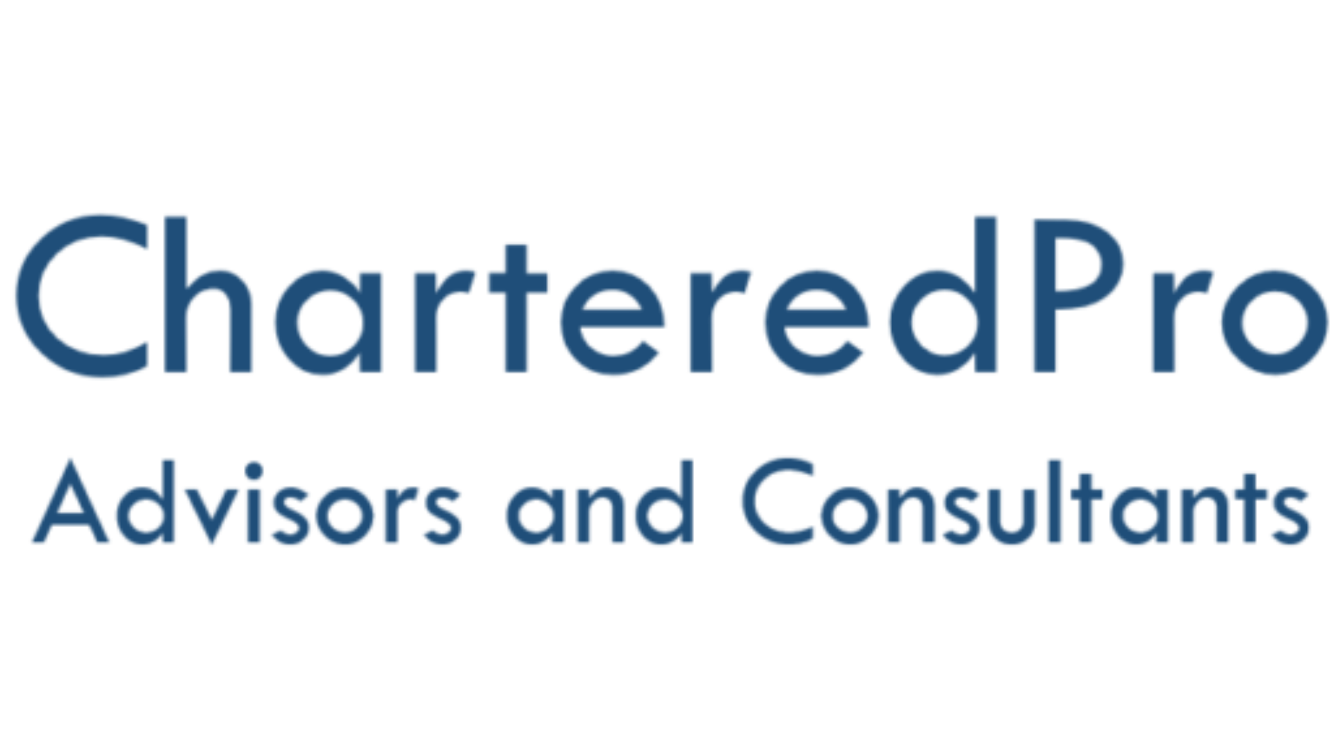 CharteredPro